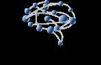 Dr. Reinhard Krendl Logo